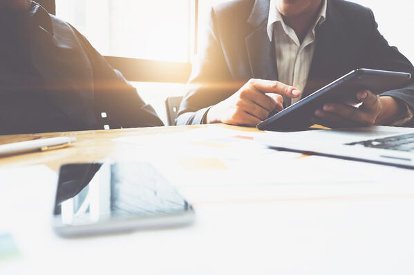 effective employee development: performance review