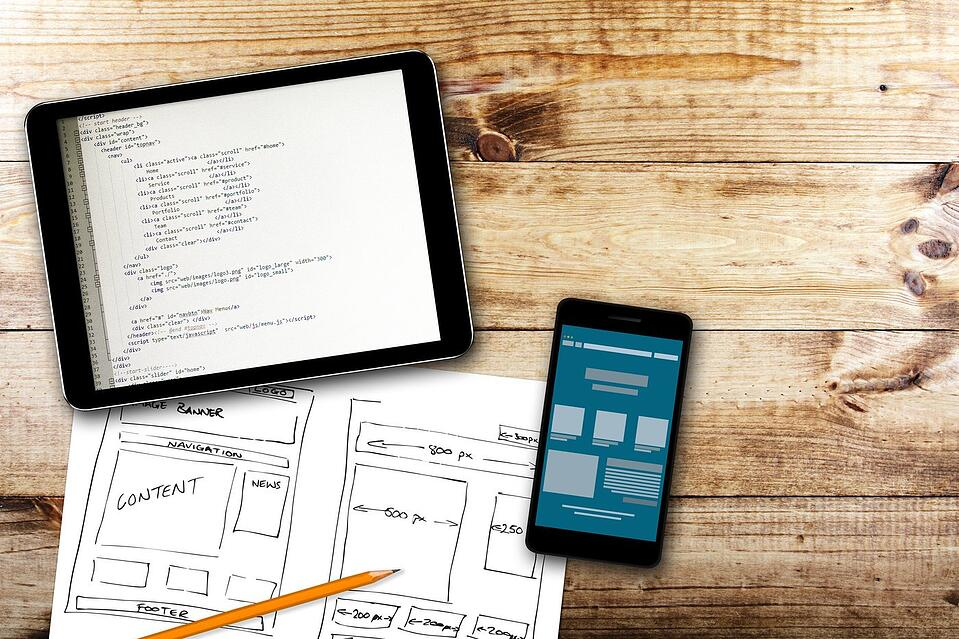 10 reasons why you should introduce workplace apps