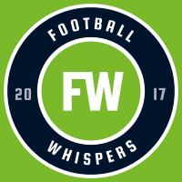 All Sports Whispers Ltd