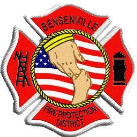 Bensenville FPD