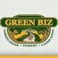 Green Biz