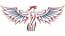 Palmetto Scholars Academy