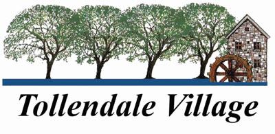 Tollendale Village