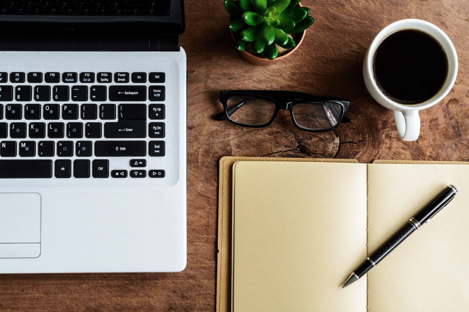 The top 5 HR blogs you need to be reading in 2019