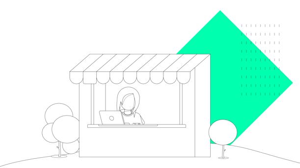 The ultimate blueprint for an effective vendor evaluation system