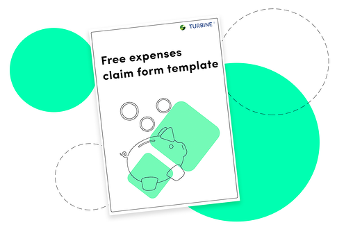 expenses-form-mockup-1