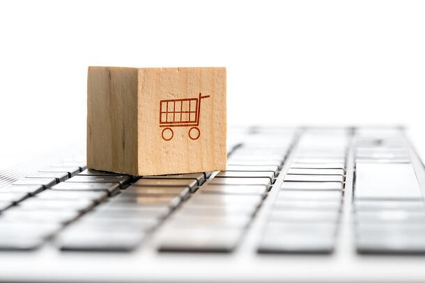 Figuring out the puzzle of Purchase Orders – how do they work?