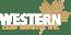western-camp-logo